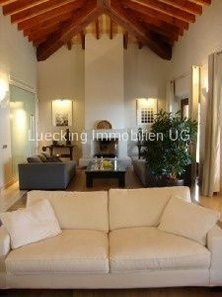 Bild 6: Haus in 07510 - Andratx