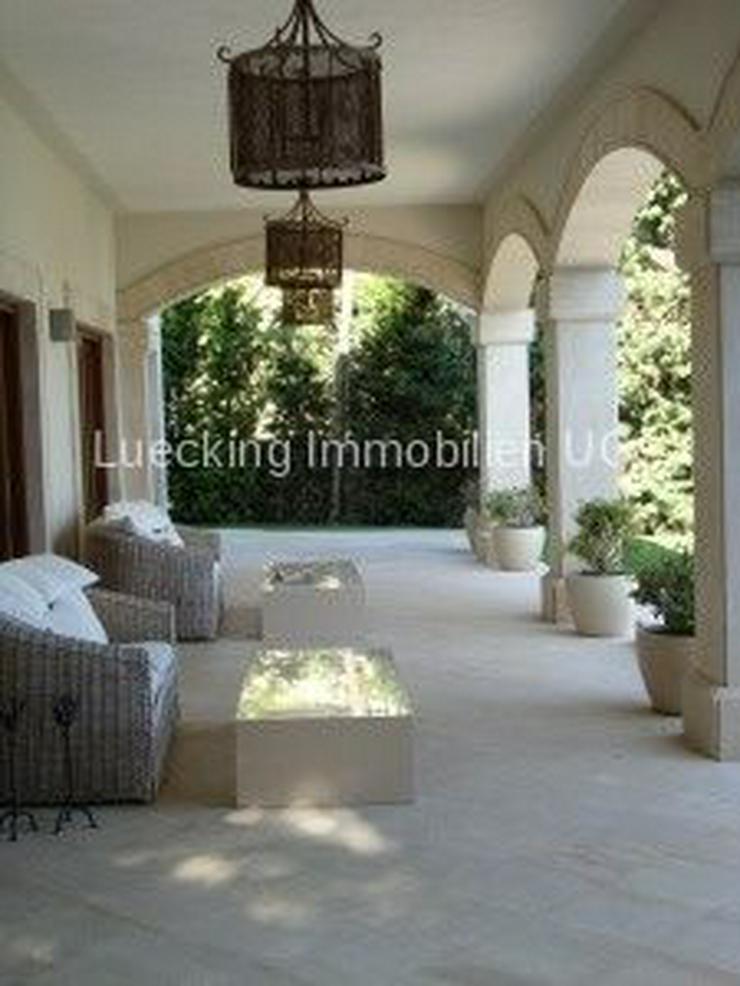 Bild 4: Haus in 07510 - Andratx