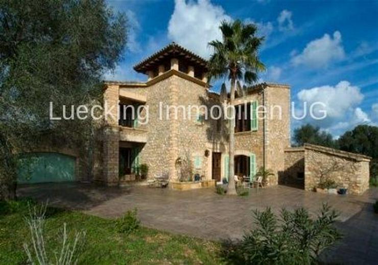 Bild 2: Haus in 07570 - Arta