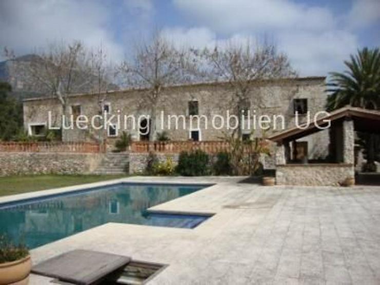 Bild 4: Haus in 07300 - Alaro