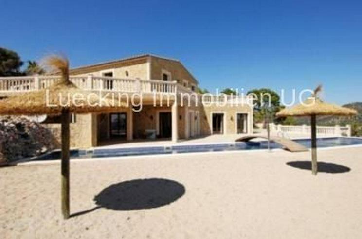 Bild 1: Haus in 07300 - Alaro