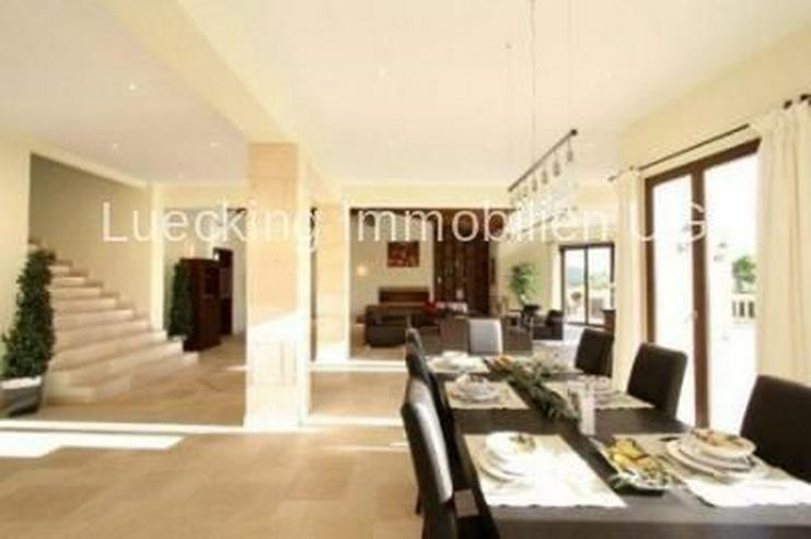 Bild 5: Haus in 07300 - Alaro