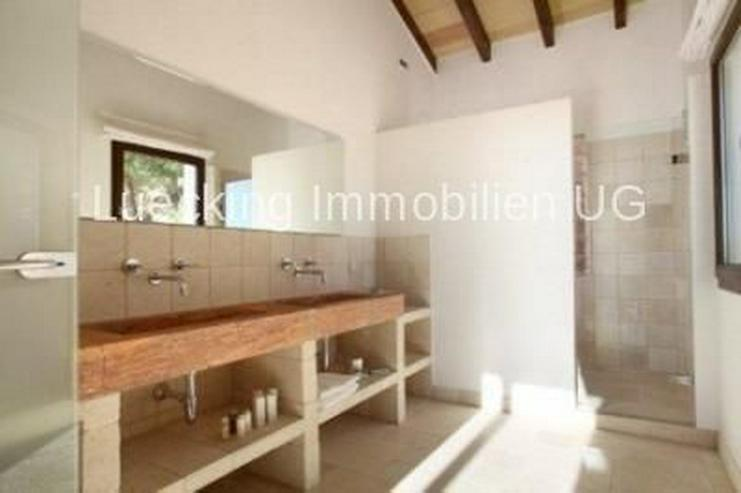 Bild 9: Haus in 07300 - Alaro