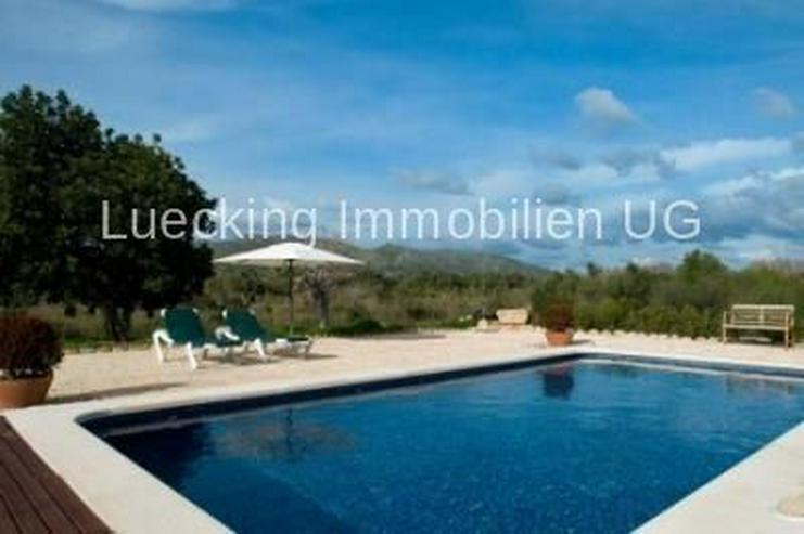 Haus in 07570 - Arta - Auslandsimmobilien - Bild 2