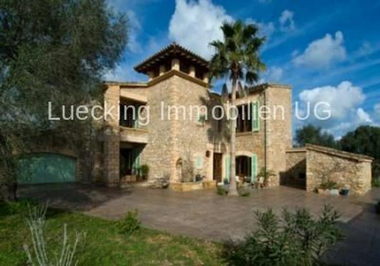 Haus in 07570 - Arta - Auslandsimmobilien - Bild 1