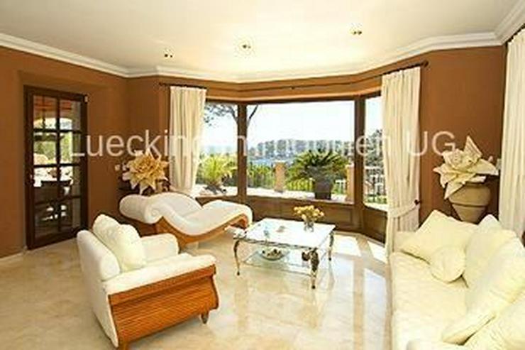 Bild 6: Haus in 07150 - Andratx