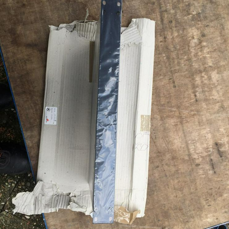 19 Zoll 1HE 482-mm-Profil-Einschubgehäuse - Kabel & Stecker - Bild 1