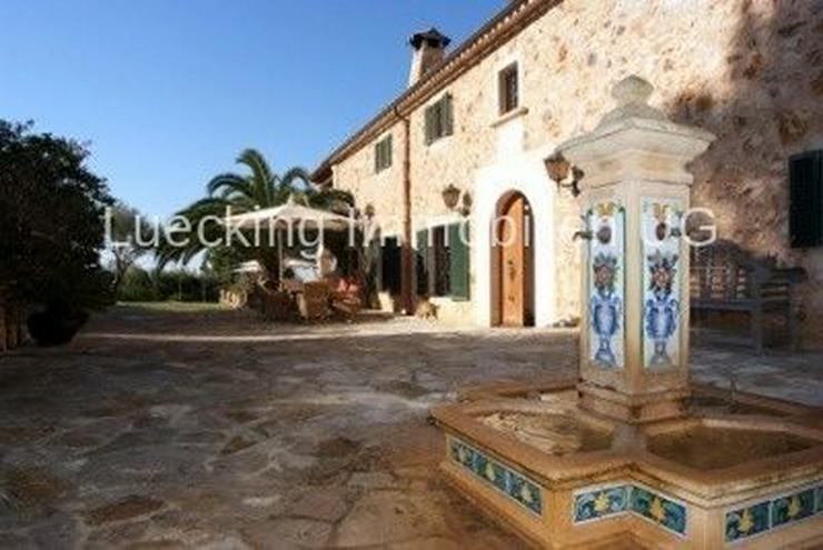 Bild 4: Haus in 07141 - Portol