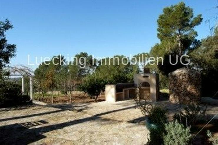 Bild 3: Haus in 07141 - Portol