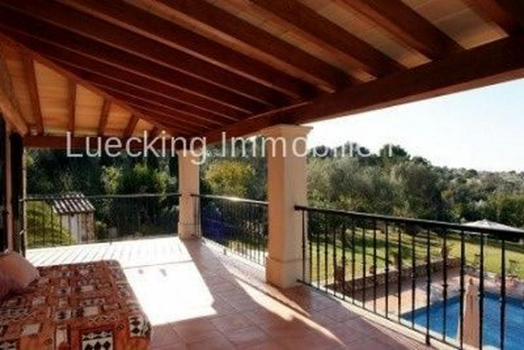 Bild 6: Haus in 07141 - Portol