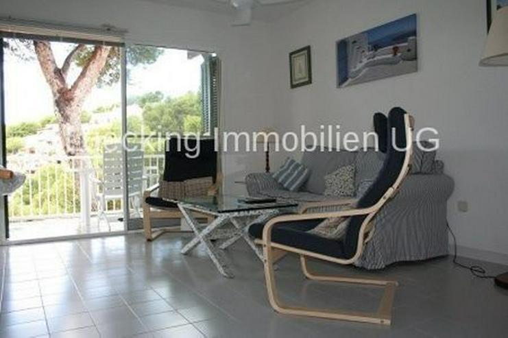 Bild 4: Wohnung in 07589 - Canyamel
