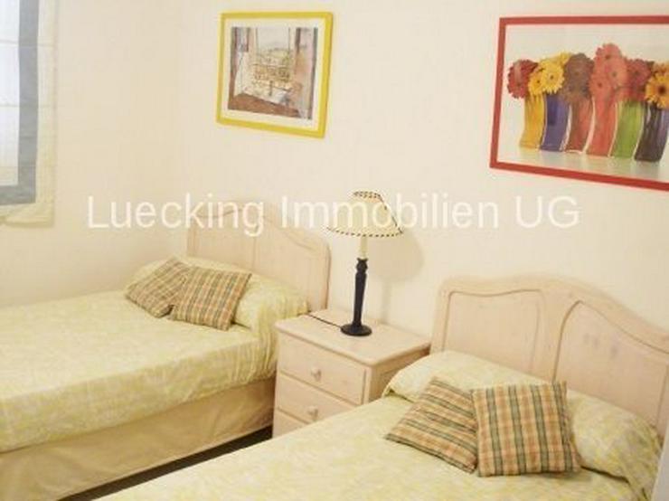 Bild 2: Wohnung in 07589 - Canyamel