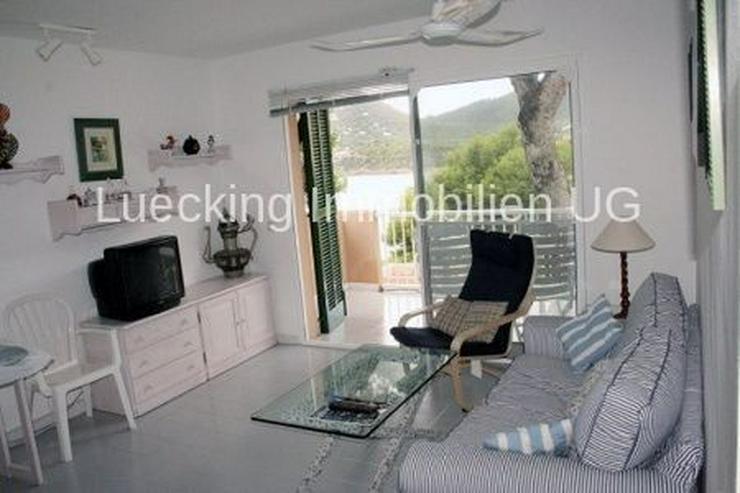 Bild 5: Wohnung in 07589 - Canyamel