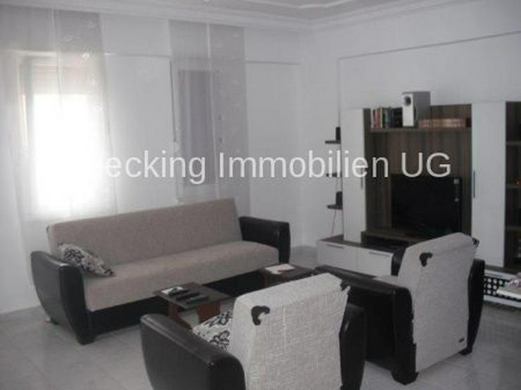 Bild 13: Wohnung in 07410 - Avsallar