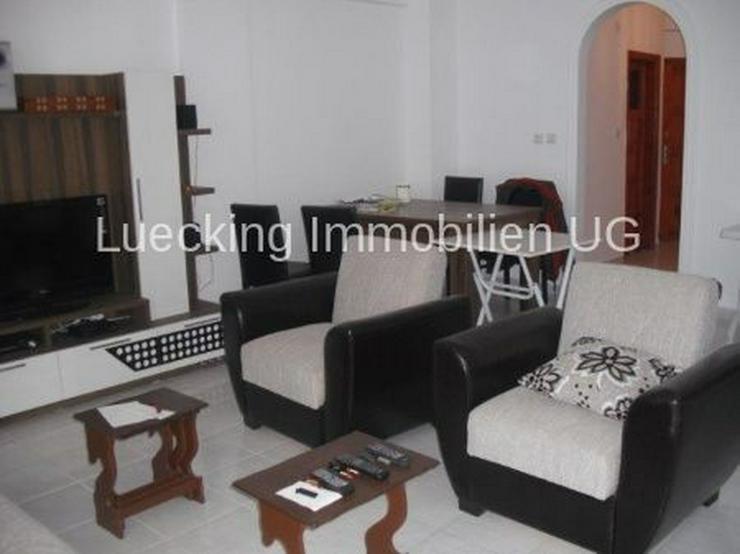 Bild 14: Wohnung in 07410 - Avsallar