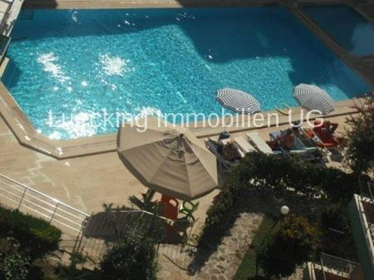 Wohnung in 07410 - Avsallar - Wohnung kaufen - Bild 5