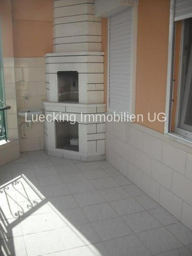 Bild 12: Wohnung in 07410 - Avsallar
