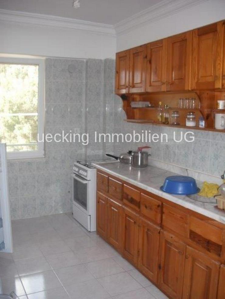 Bild 15: Wohnung in 07410 - Avsallar