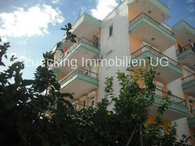 Bild 2: Wohnung in 07410 - Avsallar