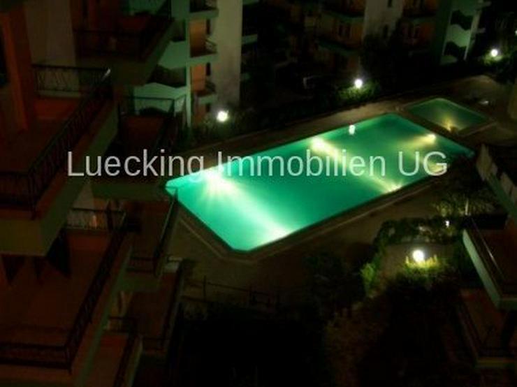 Wohnung in 07410 - Avsallar - Auslandsimmobilien - Bild 6