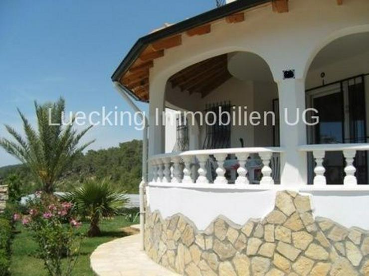 Haus in 07410 - Avsallar - Haus kaufen - Bild 1