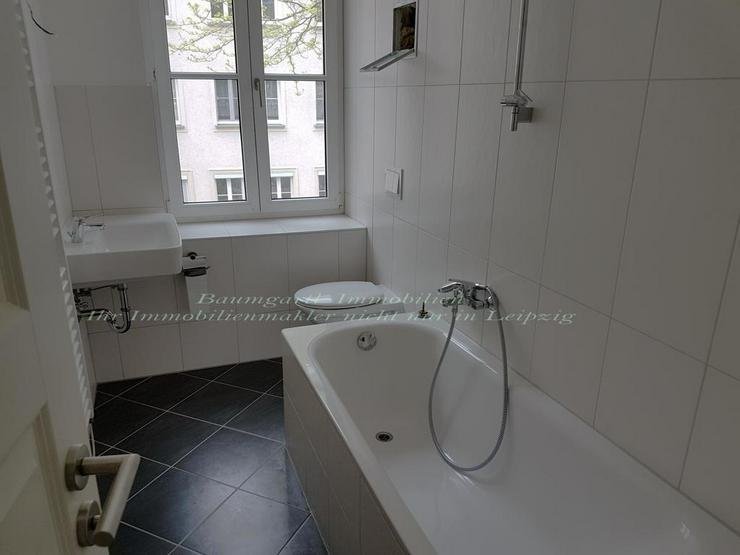 Bild 3: Chemnitz - Lutherviertel sehr schicke 2 Zimmerwohnung in guter Lage zu vermieten