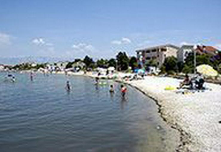 Bild 5: Ferienhaus Insel Vir für bis zu 6 Personen