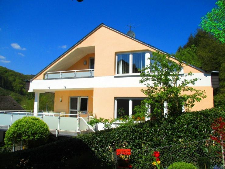 Ferienwohnung / Ferienhaus Kaiserbad in Bad Ems