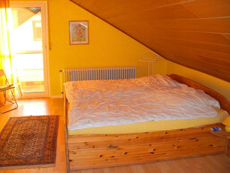 Bild 4: Ferienwohnung / Ferienhaus Kaiserbad in Bad Ems