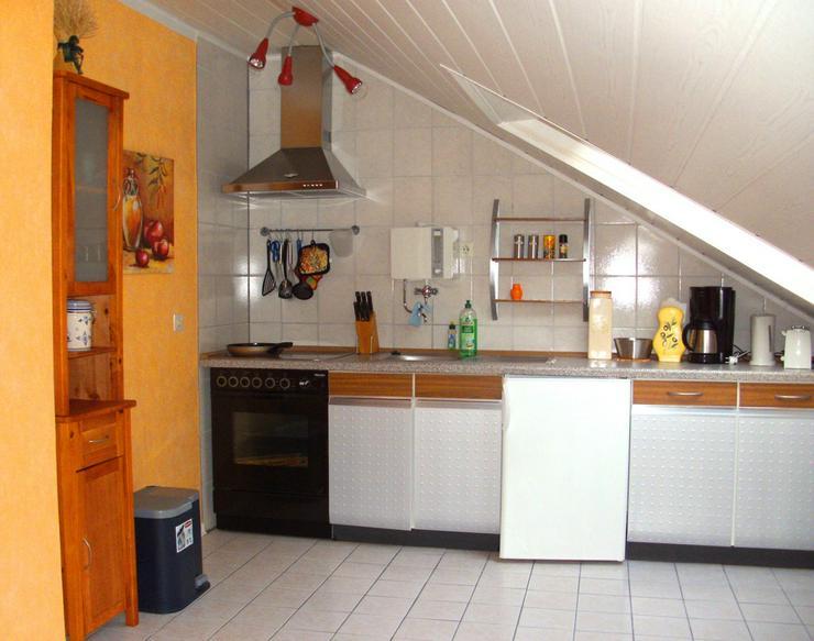 Bild 5: Ferienwohnung / Ferienhaus Kaiserbad in Bad Ems
