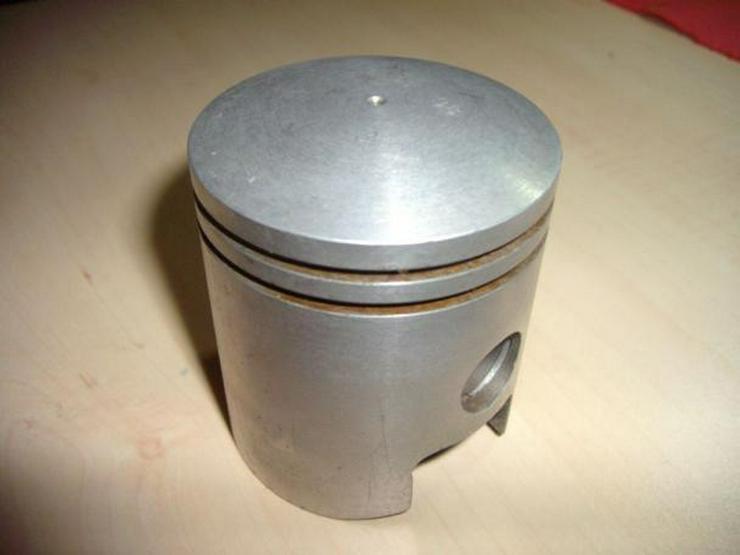 Kolben 55,98 mm (DDR-Produktion MEGU)