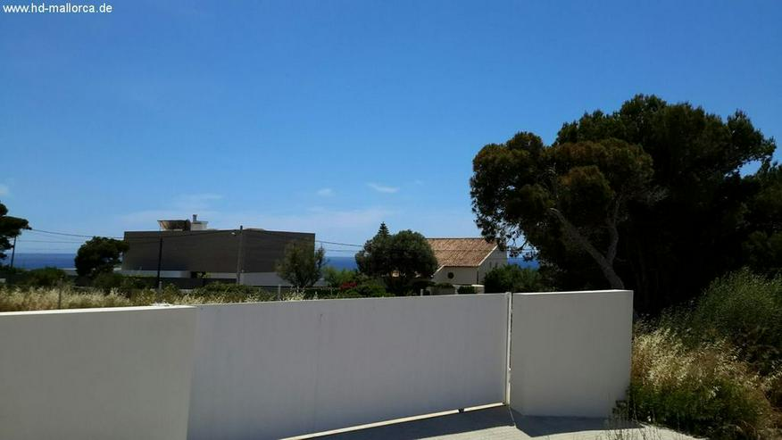 Bild 2: Grundstueck in 07639 - Cala Pi