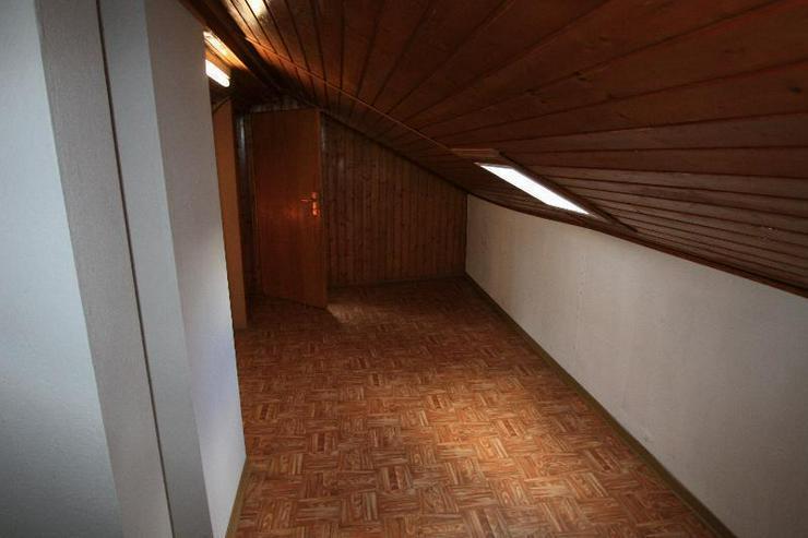Bild 6: Schöner wohnen im Kuseler Land - einzugsbereites 2 Familienhaus.