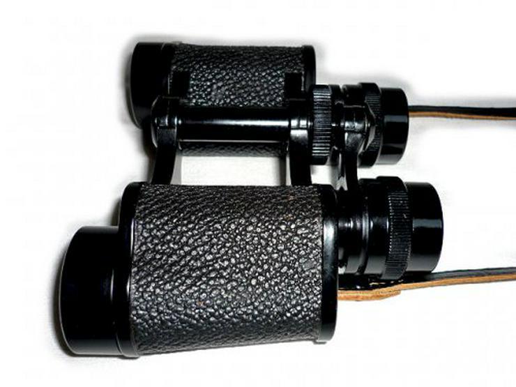 Fernglas hertel & reuss binocular 8x32 in nürnberg auf kleinanzeigen.de
