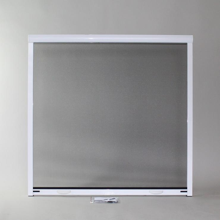 Pollengitter für Fenster von KoriTec