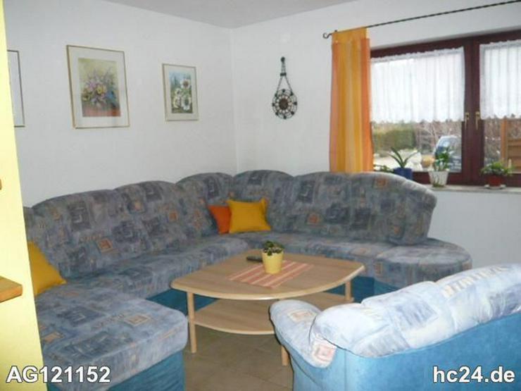 Bild 5: 1,5 Zimmer-Wohnung in Steinen-Hüsingen