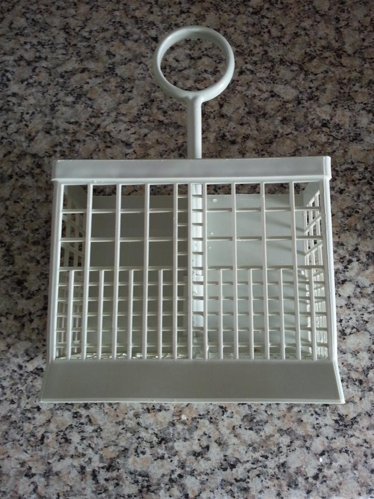 Besteckkorb für Bosch Geschirrspülmaschine - Geschirrspüler - Bild 1