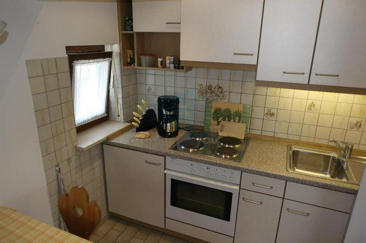 Bild 5: Apartment im grünen - in eigenem Haus / München, Feldmoching