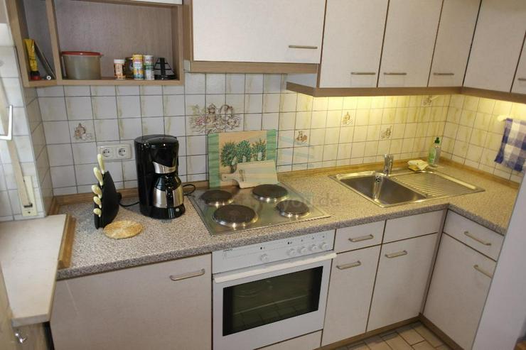 Bild 6: Apartment im grünen - in eigenem Haus / München, Feldmoching