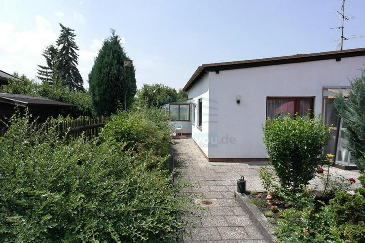 Bild 2: Apartment im grünen - in eigenem Haus / München, Feldmoching