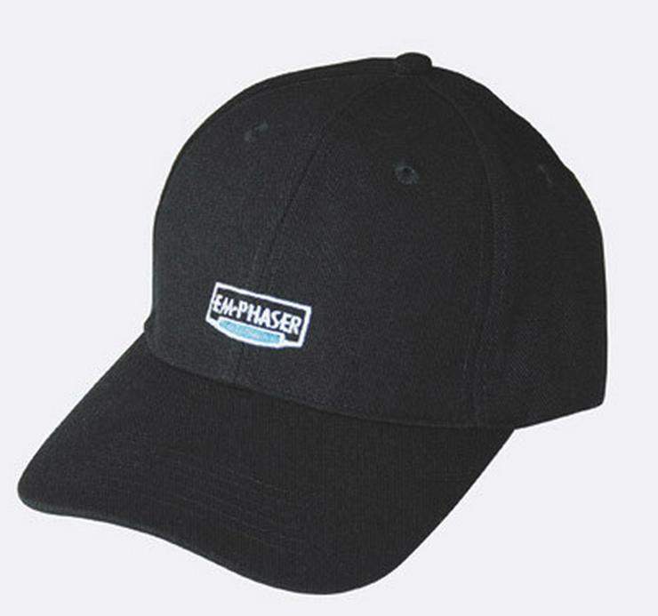 Emphaser Baseball-Cap PRO-EM10 Mütze für Fans
