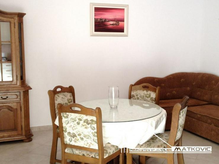 KROATIEN / ROGOZNICA APARTMENT ZUM VERKAUF - Wohnung kaufen - Bild 1