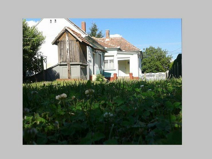 Ungarn,Haus NagykanizsaGrdst.2.140m2Nr20/90