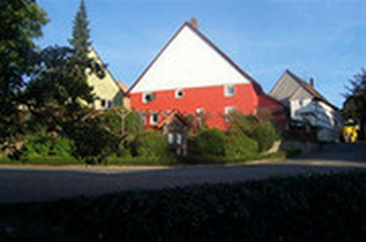 Günstige Unterkunft in der Nähe von Bad Pyrmont
