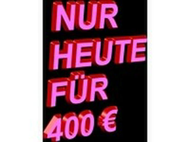 HOCHZEITSVIDEO  - ANGEBOT HEUTE  NUR 4OO Euro