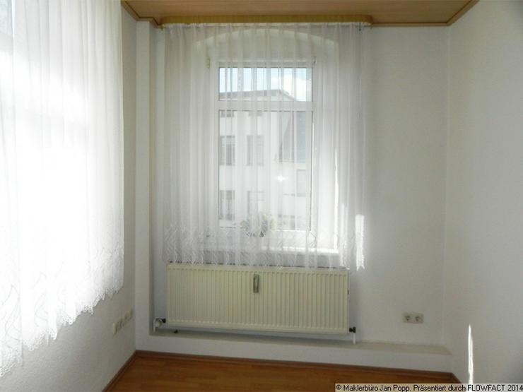 Bild 4: Kleines Büro in Zentrumsnähe - Wohnen im gleichen Haus möglich
