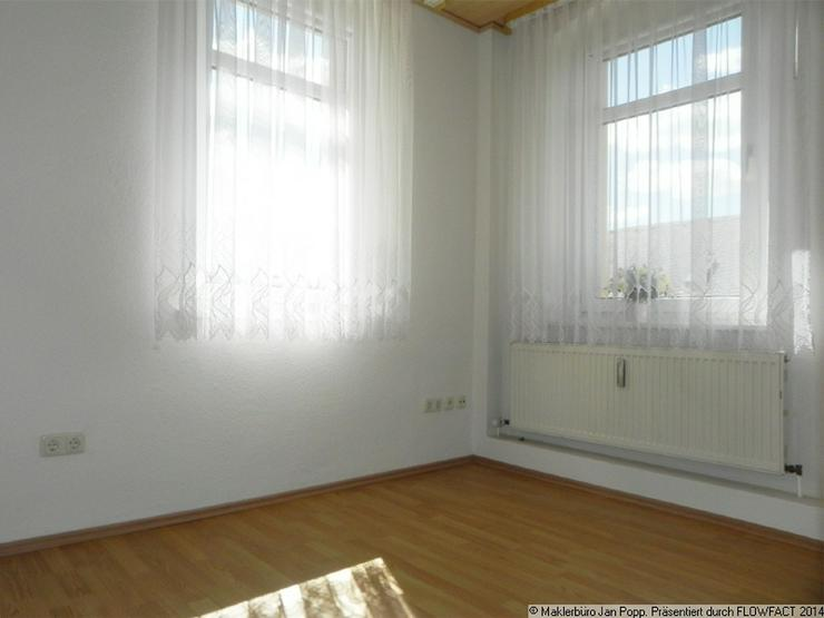Bild 5: Kleines Büro in Zentrumsnähe - Wohnen im gleichen Haus möglich