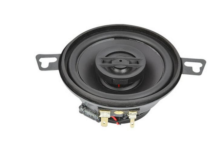 Axton ATF085N 8,5 cm 2-Way Coaxial Lautsprecher - Lautsprecher, Subwoofer & Verstärker - Bild 1
