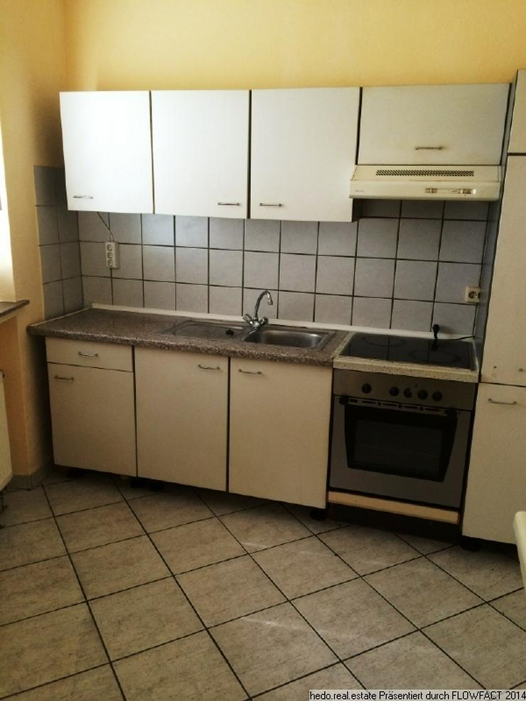 Bild 4: ***PROVISIONSFREI*** Kleines Ladenlokal als Teileigentum - Nutzbar als Büro- oder Verkauf...