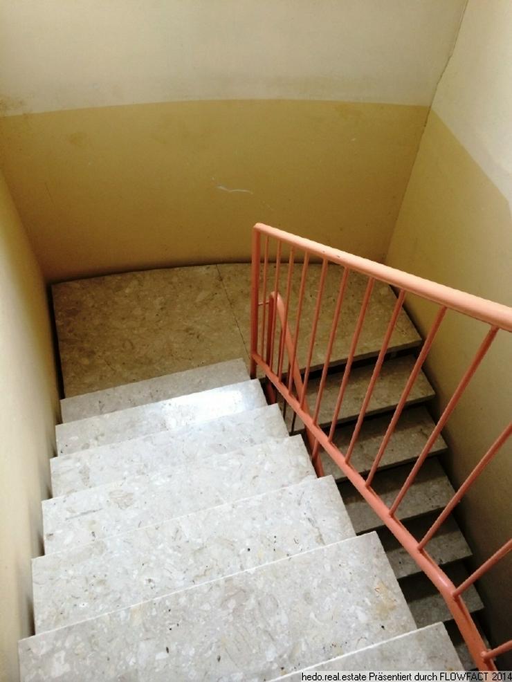 Bild 6: ***PROVISIONSFREI*** Kleines Ladenlokal als Teileigentum - Nutzbar als Büro- oder Verkauf...